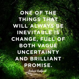 quotes-change-inevitable-robert-redford-480x480.jpg