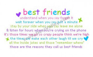 friendship-quotes-7