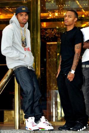Pin Wiz Khalifa Swag Dope