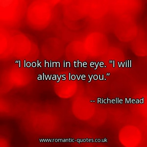 Love Quotes For Him About Eyes : Romantic Quotes About Eyes. QuotesGram