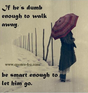 quotes dont want to let him go letting go love quote time to let go
