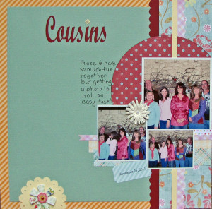 Grandparents Quotes For Scrapbooking Submited Images Pic Fly Pictures
