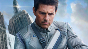 ... tom cruise downloads 361 tags tom cruise oblivion actors hollywood