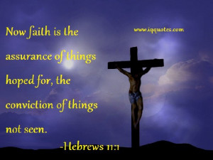 bible-quotes-about-faith (2)