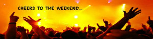... weekend quotes 2015 latest weekend quotes best weekend quotes for