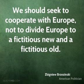 zbigniew-brzezinski-zbigniew-brzezinski-we-should-seek-to-cooperate ...