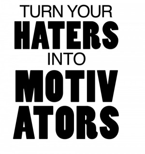 birdman quotes and sayings about haters