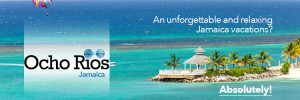 Jamaica With Signature Vacations Ocho Rios Vacation Packages This