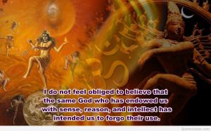 hinduism religion hindu gods
