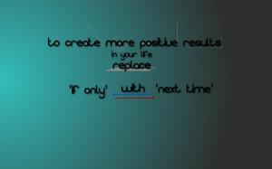 Armin Van Buuren Quotes Text quotes typography