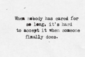 suicidal quotes about love tumblr