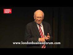 Ken Blanchard - Servant Leadership - http://skillhound.com/business ...