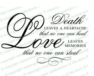 Funeral Quotes, Strongest Heart, Poems Elegant, Funeral Poems ...