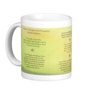 File Name : best_of_pride_and_prejudice_jane_austen_quotes_mug ...