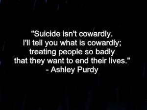 Suicide-isnt-cowardly.jpg#suicide%20quotes%20%20500x375