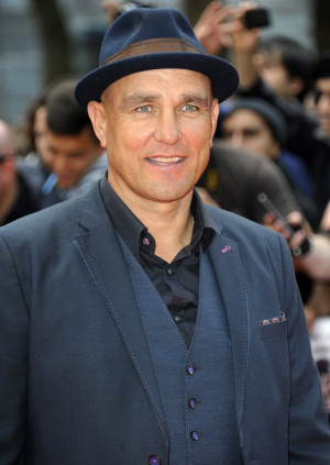 Vinnie Jones Picture 19
