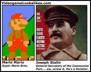 Back > Memes For > Funny Stalin Pictures