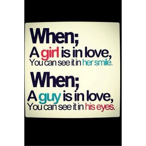 Quotes sappy for him love Cool and