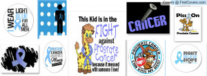 prostate_cancer_support-771855.jpg?i