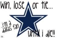 Go Cowboys Picture
