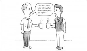 Employee Motivation Cartoon to Motivating Employees