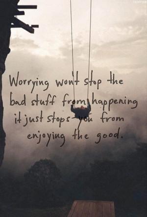 feel good quotes | Tumblr