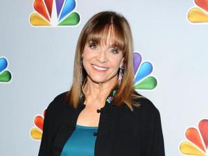 Valerie Harper Joins Stars