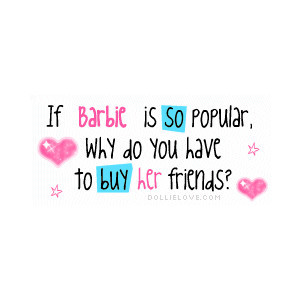 girly quotes sweet girly quotes girly teenage quotes pretty quotes