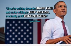 obama-quotes-2