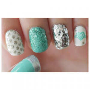 beauty products, nail care, nails, polyvore