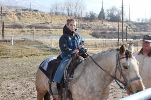 Famous Horseback Riding Quotes http://calliebott.blogspot.com/2012/03 ...