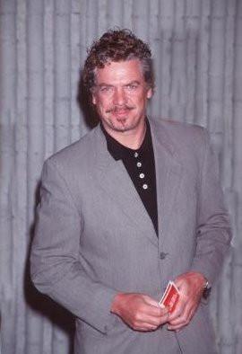 20 april 2008 names christopher mcdonald christopher mcdonald