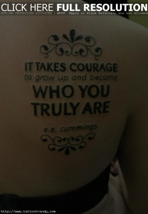 ... Daughter Tattoo Ideas and Pictures : Mother Daughter Tattoo Quotes
