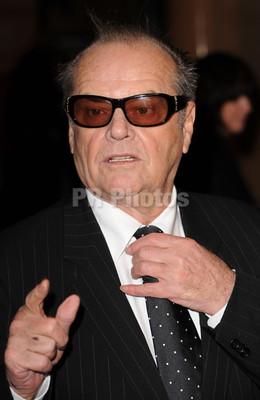 Jack Nicholson Quotes Bucket List http://www.prphotos.com/p/SPX-017174 ...