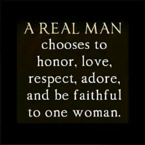 Real Godly Men do not seem so Godly when they are looking down the ...