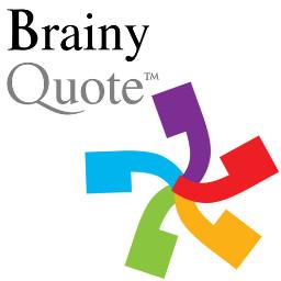 brainy quotes brainy quotes brainy quotes brainy quotes brainy quotes ...
