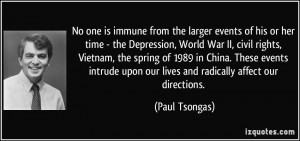 ... or-her-time-the-depression-world-war-ii-civil-paul-tsongas-187277.jpg