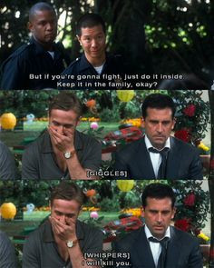Crazy Stupid Love Movie Quotes
