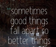 ... 10 13 29 00 nothing lasts forever life quotes quotes quote life quote