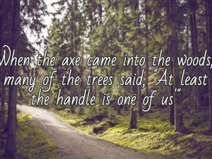 into the woods quotes hd photo funny picture quotes best quality
