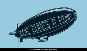 Quotes by ice cube