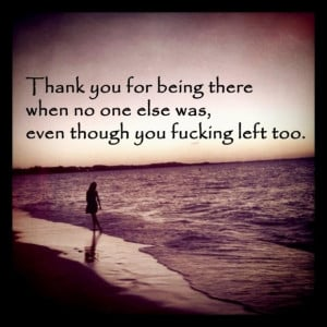 ... quotes thank you picture quotes about thank you for being there