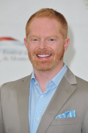 ... images image courtesy gettyimages com names jesse tyler ferguson jesse