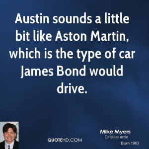 mike-myers-mike-myers-austin-sounds-a-little-bit-like-aston-martin.jpg