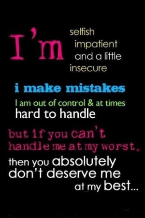 Meaningful relationship quotes (15)