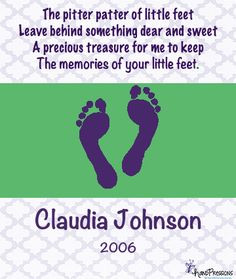 ... your little feet # quotes life quotes feet quotes quotes loveyourfeet