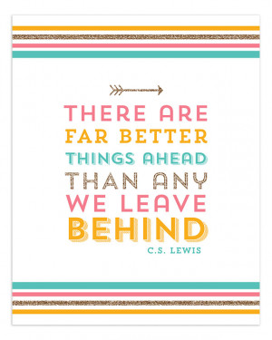 inspirational quotes for wall decor free printable of ee cummings