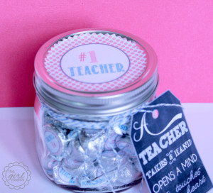 Teacher-Appreciation-Hershey-Kisses.png?w=720#q=Creative%20Sayings ...