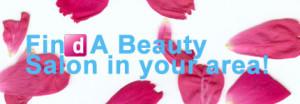 Beauty Salon Quotes, Sydney, Melbourne, Perth
