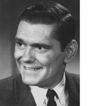 Dick York picture 12 of 18